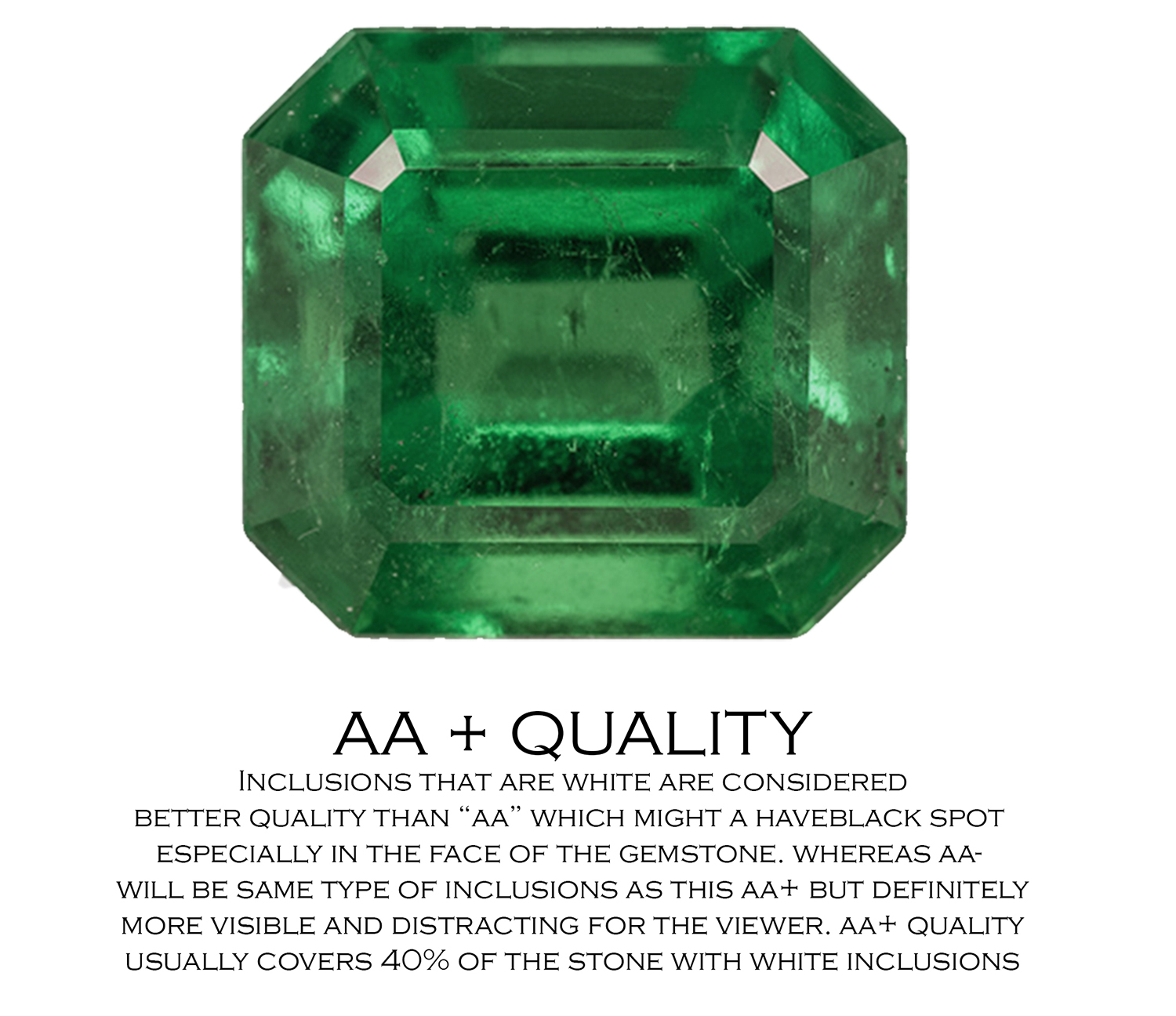 false subsampling gemstones stone where aorund know upscale from world how scale emerald the around do crop stones precious semi come editor jewellery