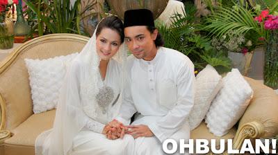 gambar+pernikahan+yasmin+hani+dan+sha%2527arin+7 GAMBAR PERNIKAHAN YASMIN HANI DAN SHAARIN MOHAMMED RAZALI WONG