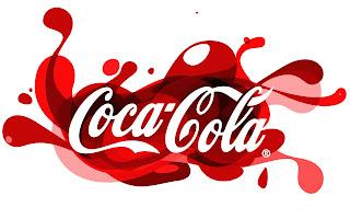 coca cola (20)