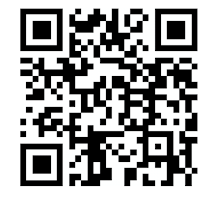 TFQ en tu smartphone