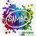 SAMBÔ EM ESTÚDIO E EM CORES (2014)