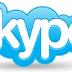 Skype -Maxprogramasgames