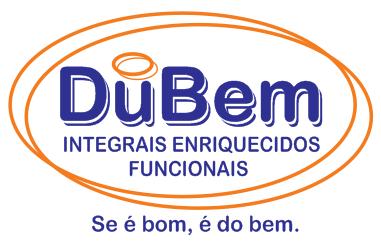 DuBem INTEGRAIS ENRIQUECIDOS E FUNCIONAIS.