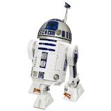 Star Wars R2-D2 Interactive Astromech Droid