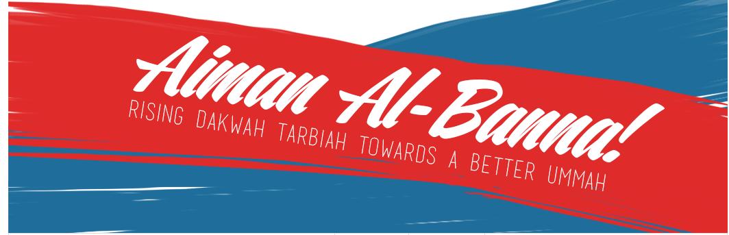 http://aimaanbanna.blogspot.com/2014/08/taubat-dan-ketupat.html