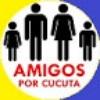 Noticias de Cúcuta, entrevistas, comentarios Jue 17Dic2015 « Audio RCN ☼ #NOTISAN