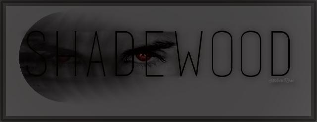 Shadewood