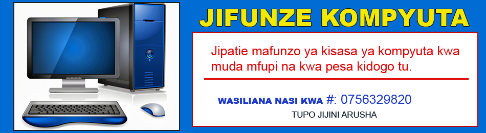 All rights reserved to Asili Yetu.