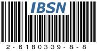 IBSN Code
