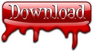 http://www18.zippyshare.com/v/s5bL1AHK/file.html