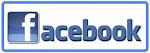 Daftar Masuk FB