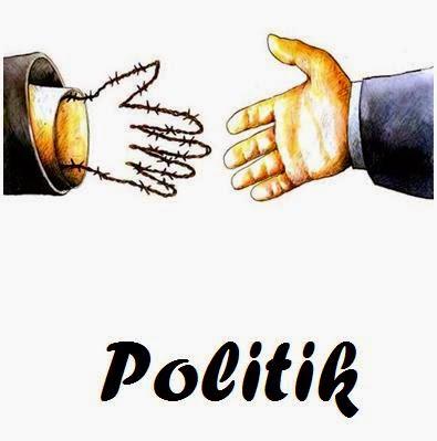 Definisi Sistem Politik
