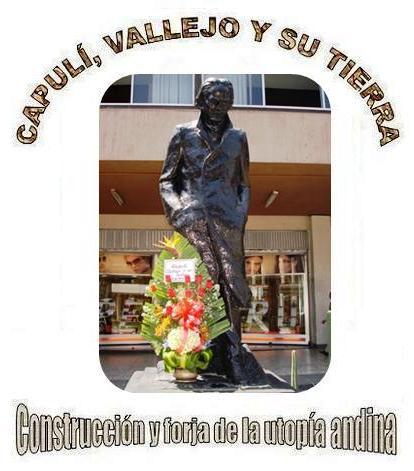 http://2.bp.blogspot.com/-ydNn03YOAog/TbzJZGETThI/AAAAAAAAjzg/PBSdJud1CzE/s1600/vallejo.JPG