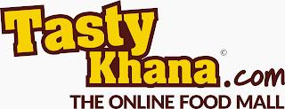 tastykhana.com