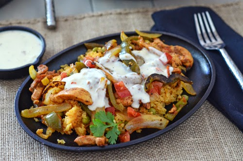 arroz con pollo, Pelancho's, Tex-Mex Big Green Egg recipe, grill dome tex-mex recipe, texmex recipe