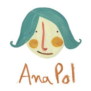 Ana Pol