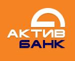 Актив-Банк логотип