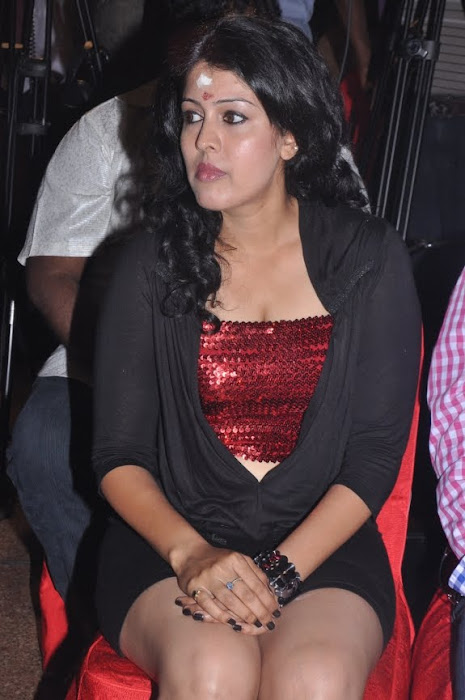 sheryl pinto spicy at machan movie launch cute stills
