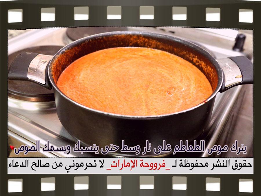 http://2.bp.blogspot.com/-ydQkx5-lhcA/VjiRBhbVsxI/AAAAAAAAYQM/xtPvjD2buD8/s1600/18.jpg