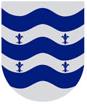 Marino's Coat of Amrs