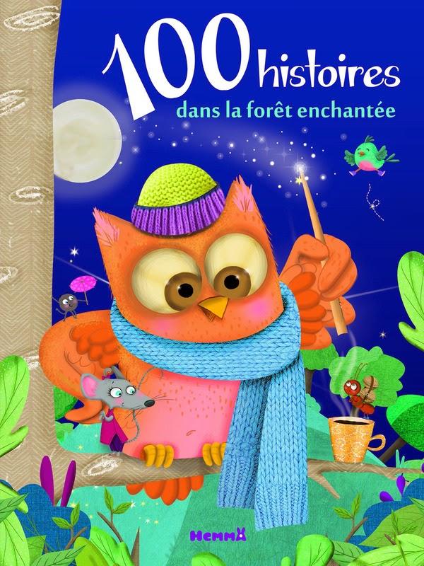 http://www.hemma.be/ouvrage/100-histoires-dans-la-foret-enchantee/9782508024863
