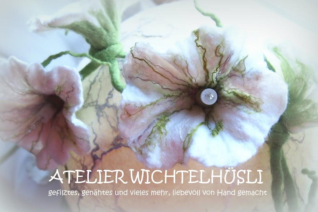 Atelier Wichtelhuesli