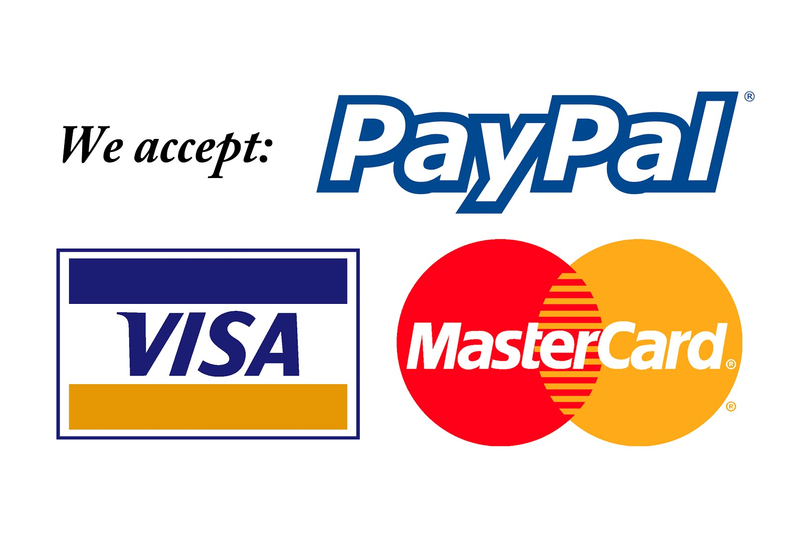how to cancel a credit card payment