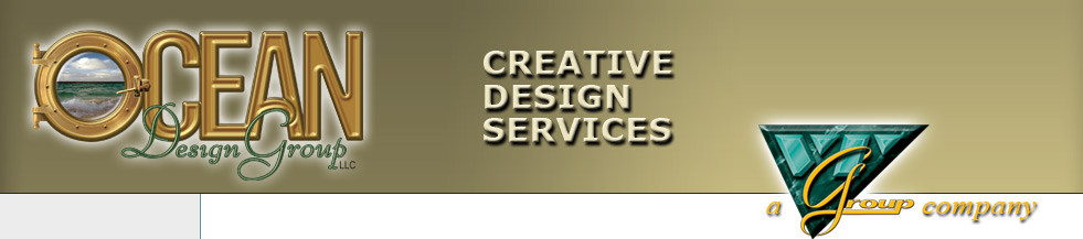 Ocean Design Group