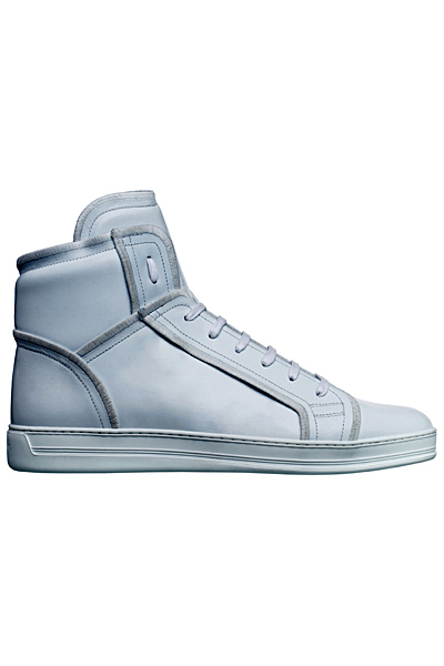 احذية رجالي 2012 dior_homme_fall_winter_2011_2012_mens_shoes_boots_sneakers_fashion_trends_www_izandrew_blogspot_com_izandrew020_dior_homme_shoes_2011_fall_winter_1305501506.jpg