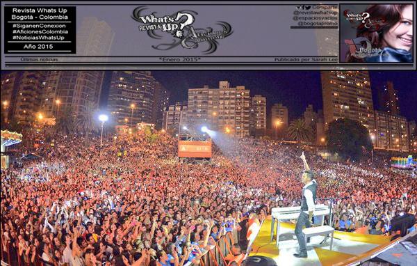 AXEL-Nuevo-Single-récord-histórico-convocatoria-Mar-del-Plata