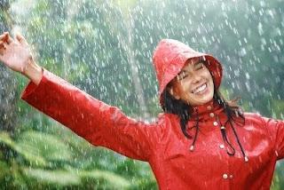 tips-tetap-sehat-di-musim-hujan
