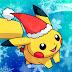 Pokémon Soundtrack Now on iTunes