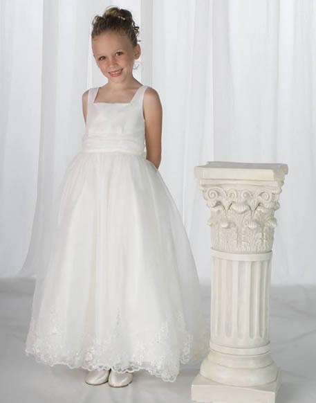 Robes de mariée ááČäćĘÇĘ