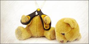 ▶ Kissigs Kunstfehler:(M)eine Nabelschau