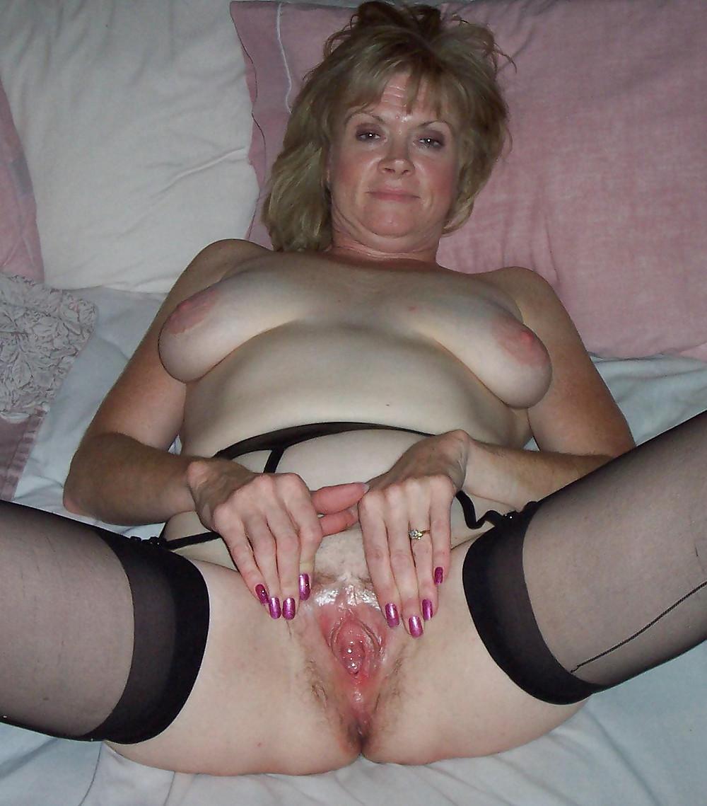 erotik bockel tantra massage giessen