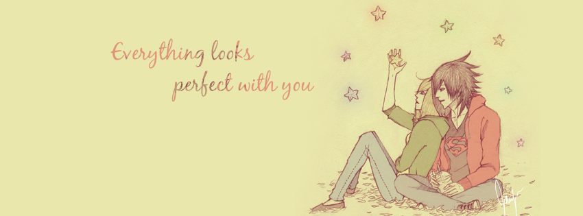 latest fb covers everything looks perfect love