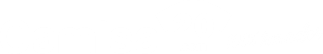 Camisa20.com