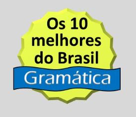 SITES E BLOGS DE GRAMÁTICA