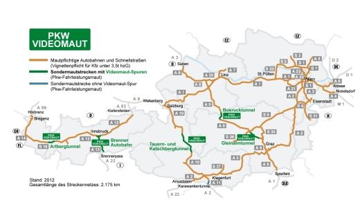 Partnervermittlung slowenien