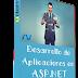 (Udemy) Desarrollo de Aplicaciones en ASP.NET para la vida real