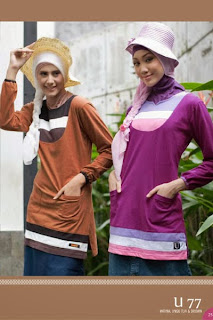http://store.rumahmadani.com/category/ukhti/