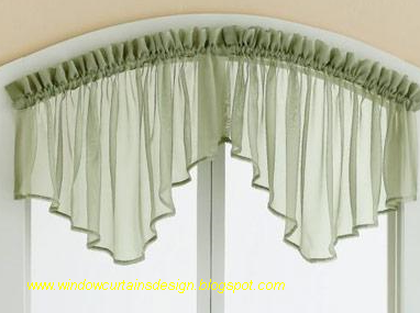 Bathroom Design on Bathroom Window Curtains  Window Curtain Designs