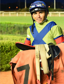 Estadística General de Jockeys  Argentina - 2015 - 26/3