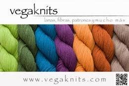 Colaboro con VegaKnis