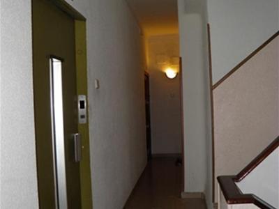 Pisos viviendas y apartamentos de bancos y embargos piso de entidad financiera en el centro - Pisos embargados bancos madrid ...
