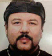 Theface of Ariel Castro. May 8th Update: Ariel is being charged .