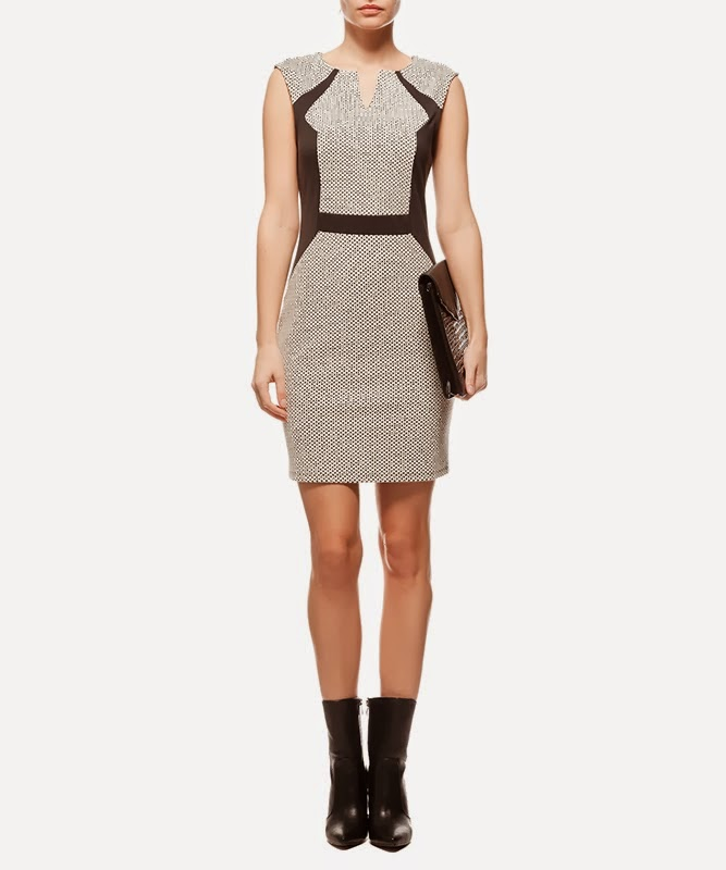 k%C4%B1sa+elbise 1 Koton 2014   2015 Elbise Modelleri, koton elbise modelleri 2014,koton elbise modelleri 2015,koton elbise modelleri ve fiyatları 2015,koton elbise modelleri ve fiyatları 2014