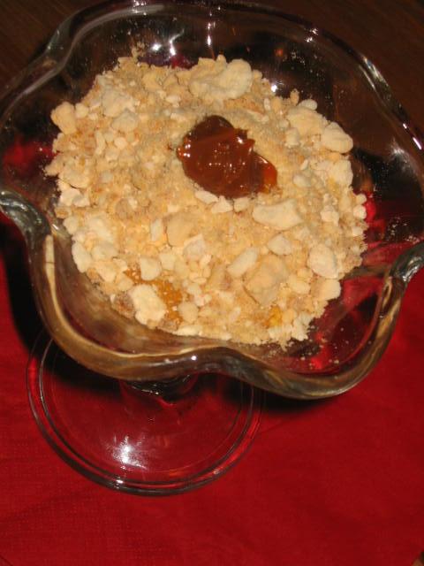 Polvitos uruguayos utilizando thermomix cocina f cil y barata - Cocina facil y saludable thermomix ...