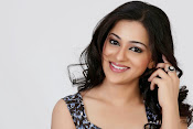 Reshma rathore new stills-thumbnail-5