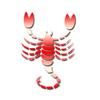 Zodiac-Signs-Scorpio
